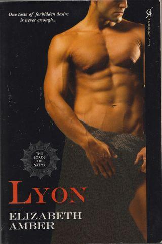 Lyon4