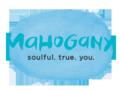 Mahogany_482-logo